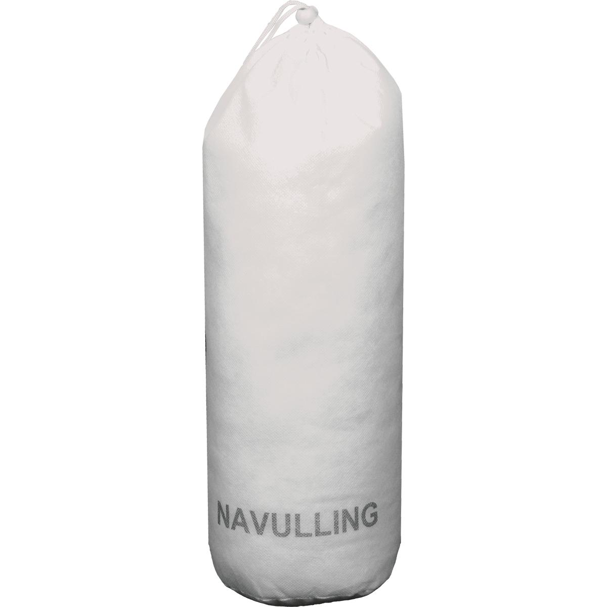 Polydaun navulling Comfort-O-Bol