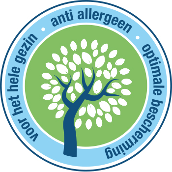 Anti-allergeen