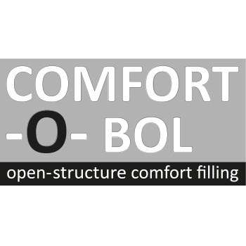 Comfort-O-Bol