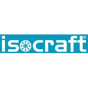 Isocraft