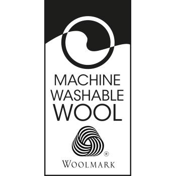 Wasbaar wol