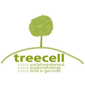 Treecell
