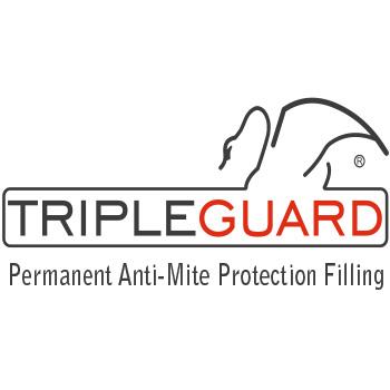 Tripleguard