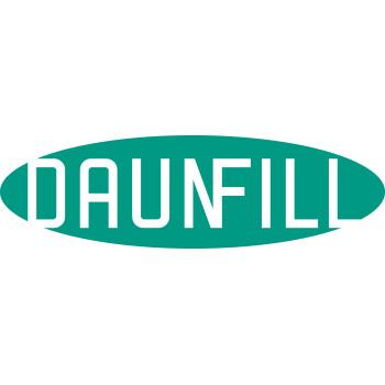 Daunfill