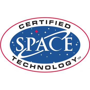 Space tchnology