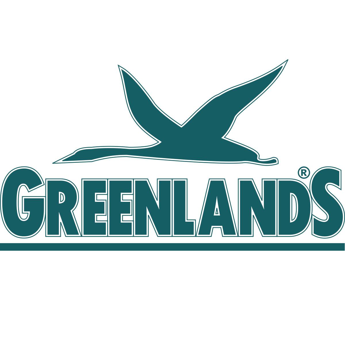 Greenlands