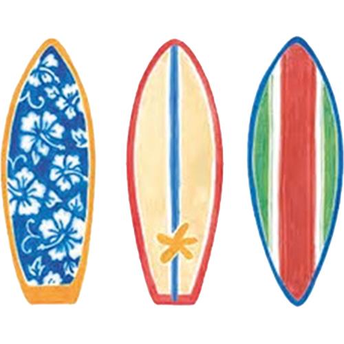 Opdruk surf