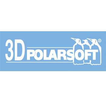3D-Polarsoft
