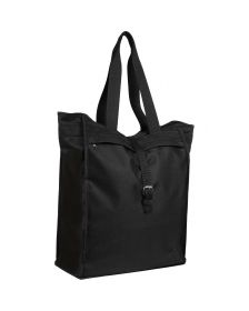 Greenlands City shopper zwart